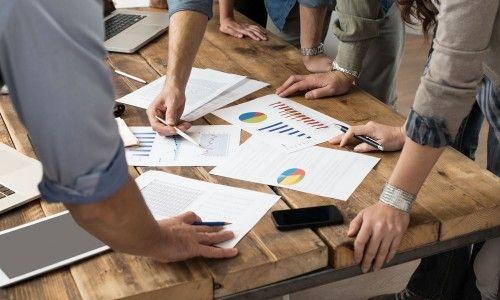 MSK Groep breidt service uit voor bedrijven en ZZP'ers