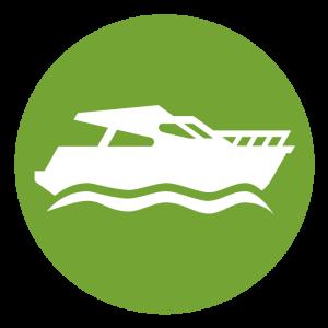 boot verzekering msk icon