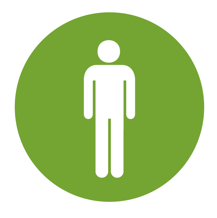 auto verzekering msk icon