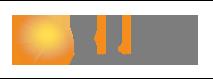 KiFiD - Het Financiële Klachteninstituut