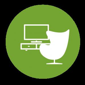 oldtimer verzekering msk icon