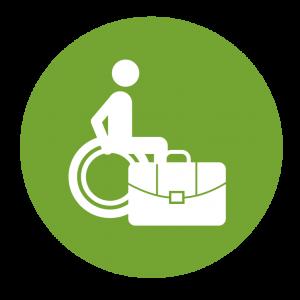 motor verzekering msk icon